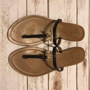 7aab4988281138 Women s Tory Burch Sandals